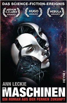 ann-leckie