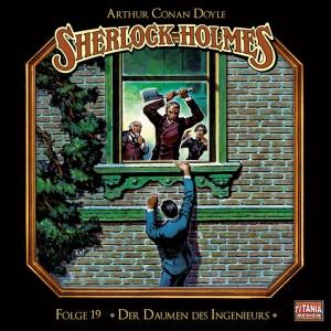 sherlock-19