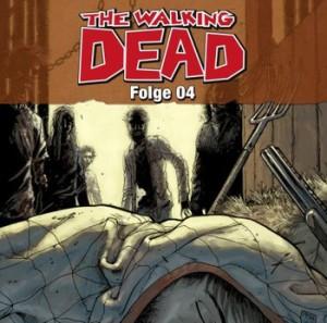 walking-dead-4