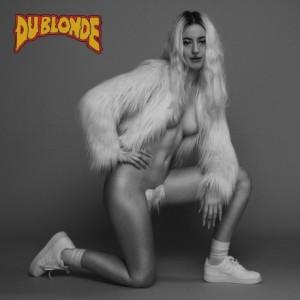 du-blonde