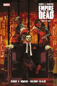 empire-of-the-dead-2