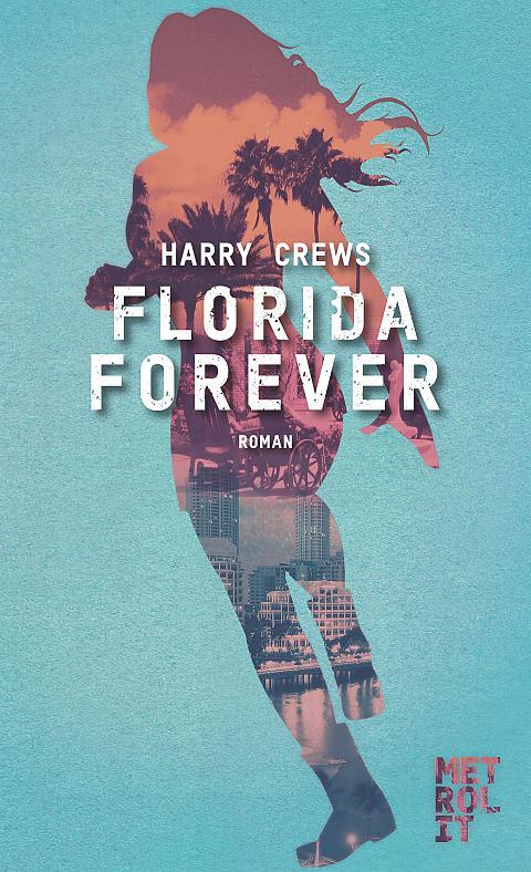 florida-forever