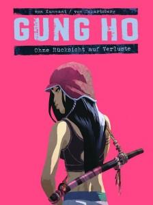 gung-ho-2