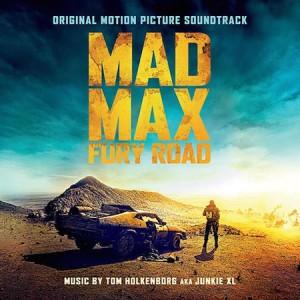mad_max_fury_road_soundtrack