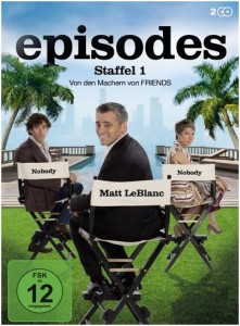 episodes-1