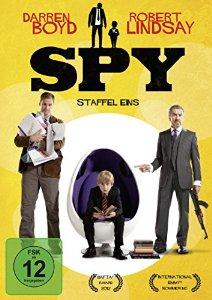 spy-1