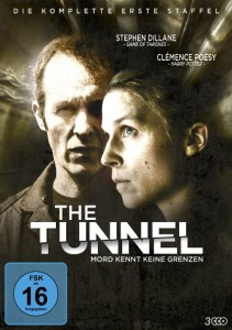 the-tunnel-1