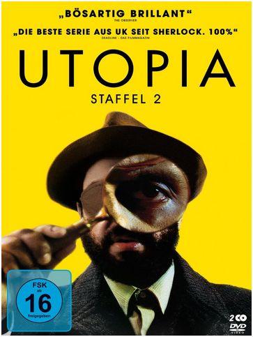 utopia-2