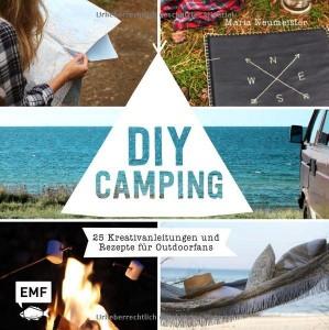 w41-diy-camping2