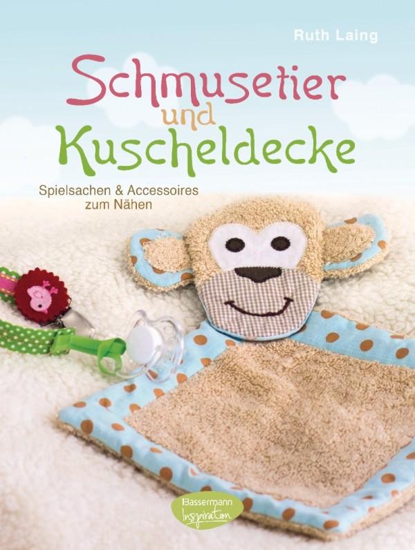 w41-schmusetier-und-kuscheldecke