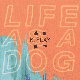 kflay