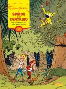 spirou-2