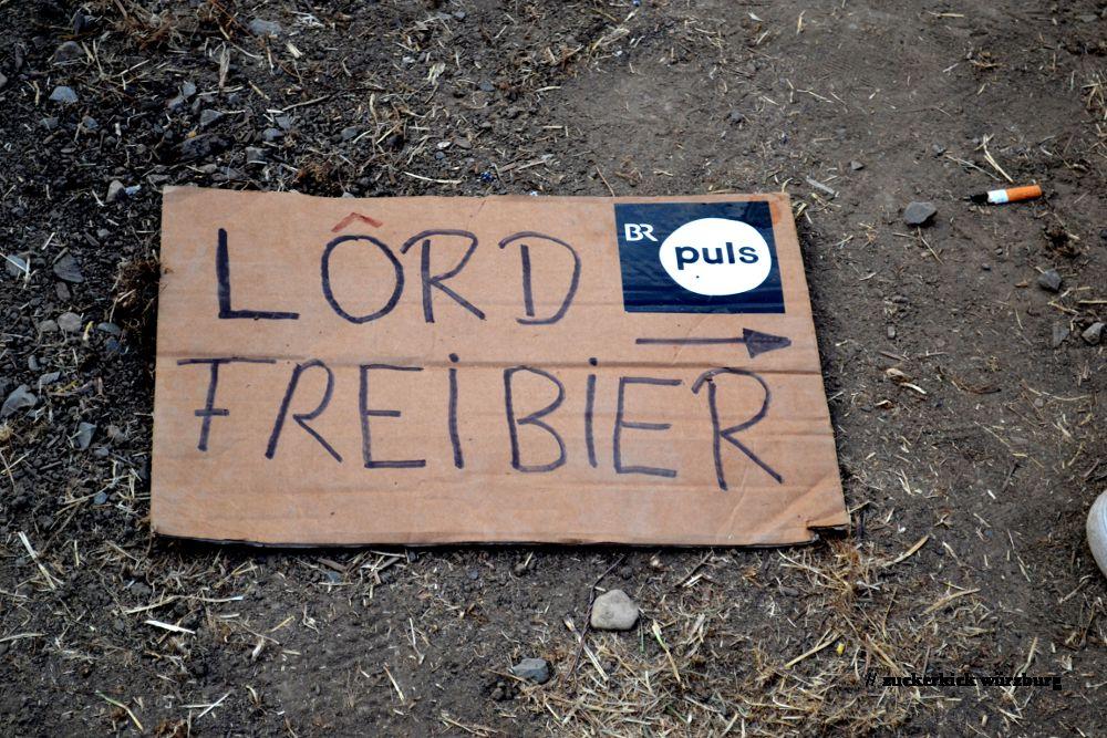 ttf2015_freibier-schild