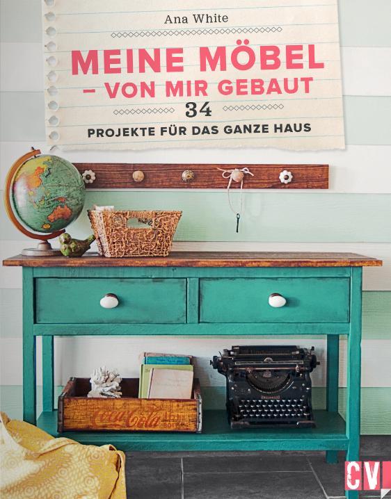 w43-meine-mobel