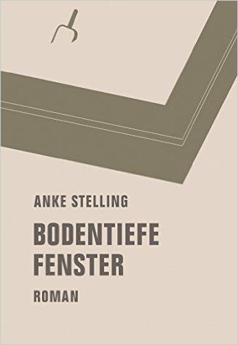 anke-stelling