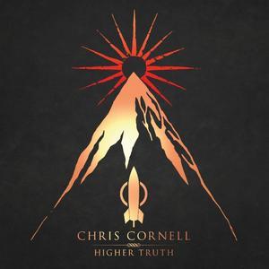 chris-cornell