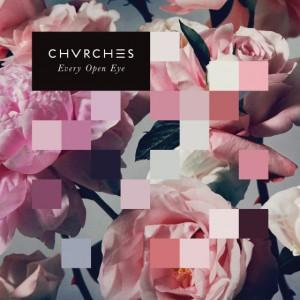 chvreches