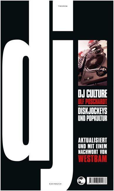 dj-culture-2