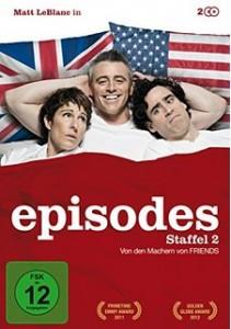 episodes-2