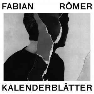 fabian-romer