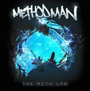 method-man