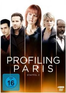 profiling-paris-2