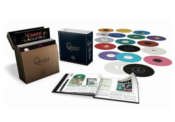 queen-vinyl