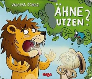 aufgelsen-ahne-putzen