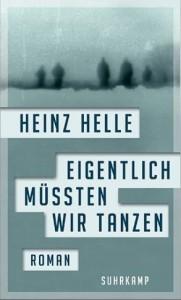 heinz-helle