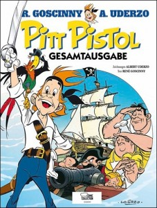 pitt-pistol