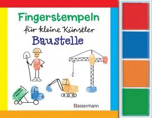 spieltrieb-nfingerstempeln_baustelle-set_152695
