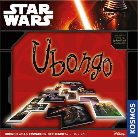 ubbongo1