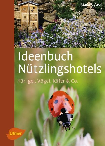 w49-ideenbuch-nuetzlingshotels_ndgzmty1ofo