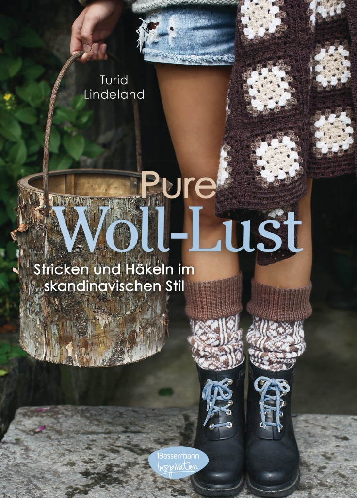 w50-lindeland_tpure_woll-lust_156501