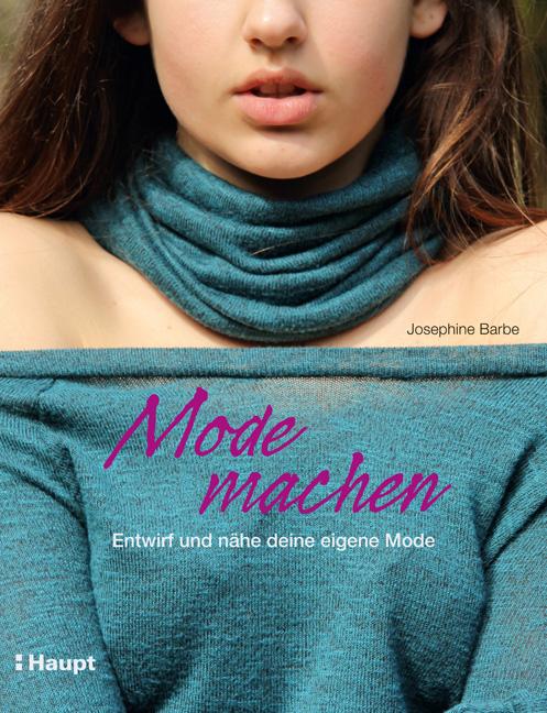 Werktag Vol 50 Wollkäsmode Zuckerkick Das Stadtmagazin