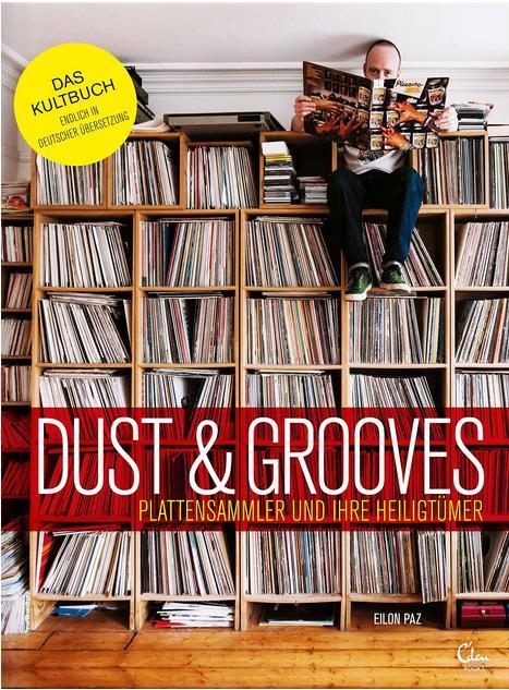 dust-grooves