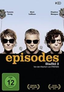 episodes-3