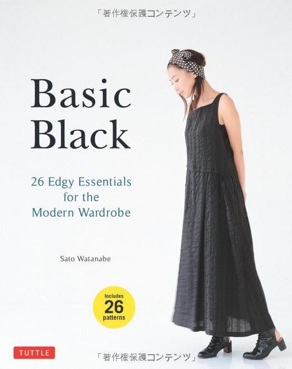 w30-basic-black