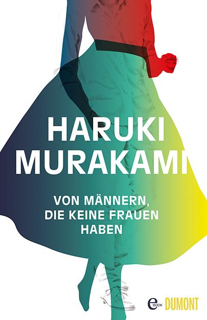 9748_Murakami_Tsukuru_U1_final.indd