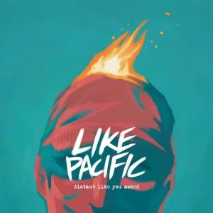 like-pacific