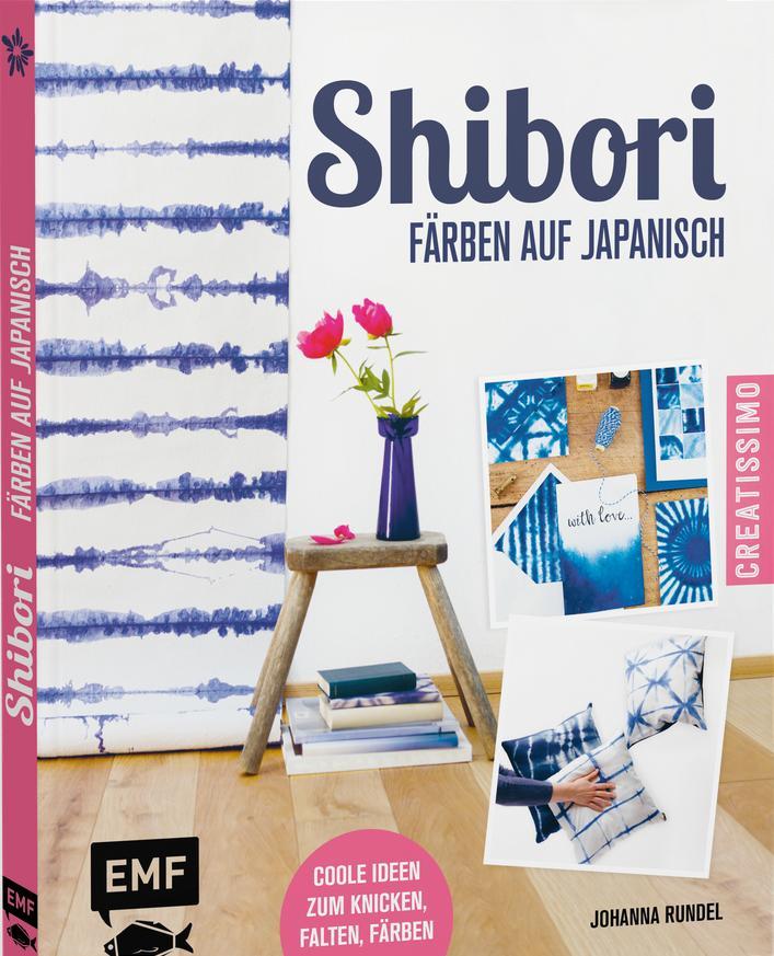 w54-shibori