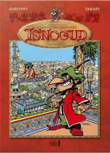 isnogud-1