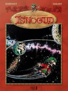 isnogud-2