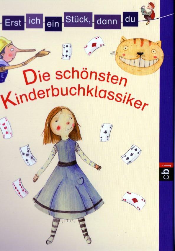 spieltrieb29-kinderbuchklassiker1