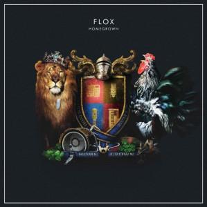 Sampler Flox Homegrown.indd
