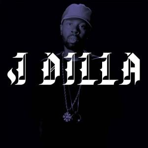 j-dilla