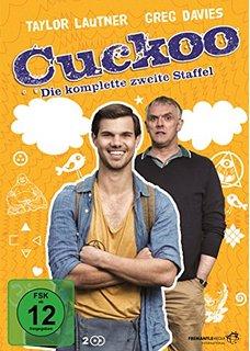 cuckoo-2