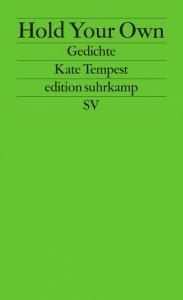 kate-tempest-2