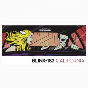blink-1821