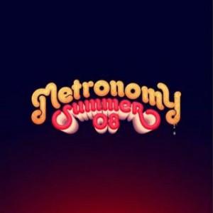 metronomy1